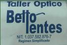Descuento 20% en monturas y lentes y 30% en compra de gafas completas Teléfono: (4) 2720947