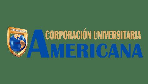 Corporación Universitaria Americana