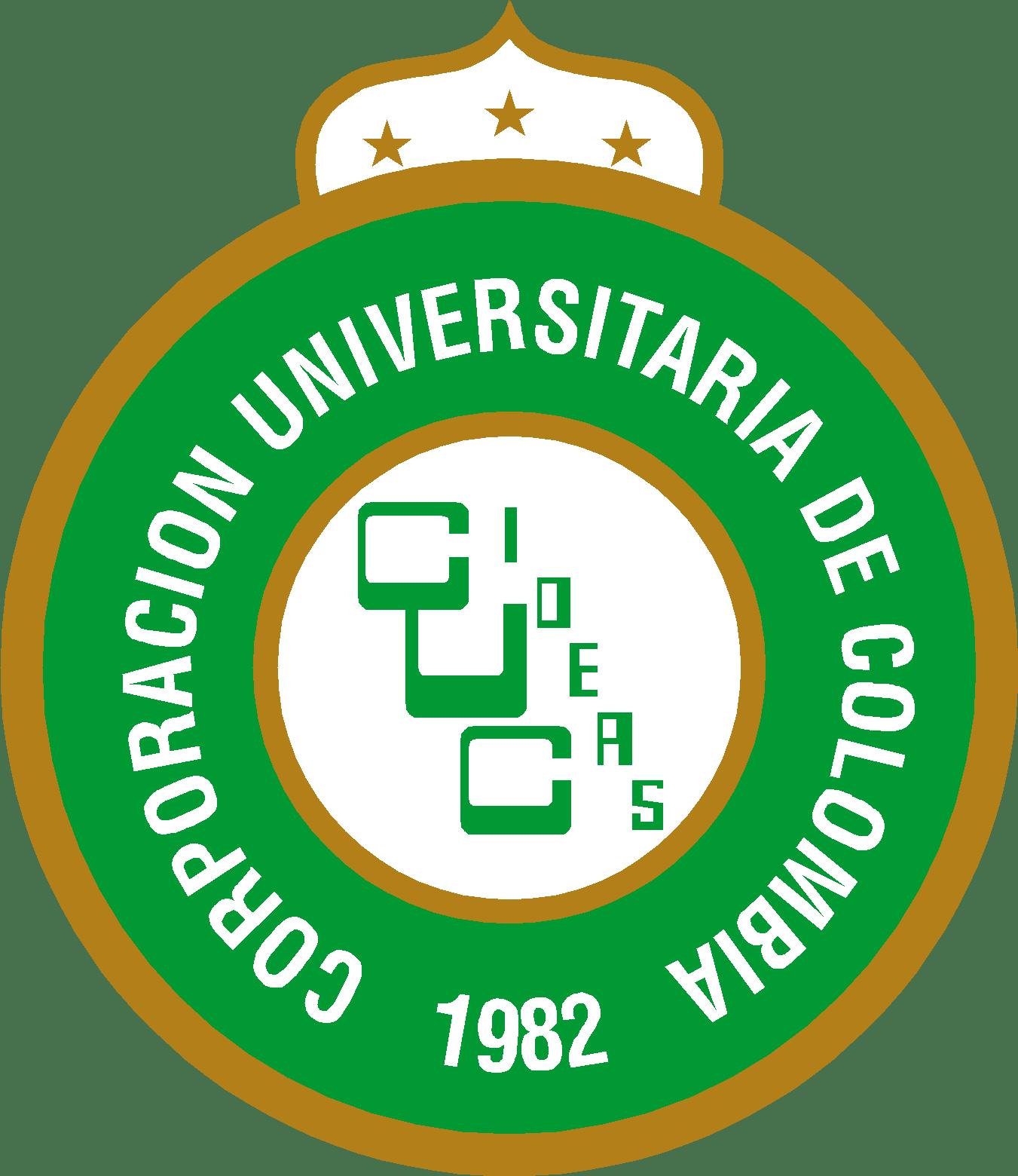 Institución Universitaria de Ciencia y Tecnología de Colombia