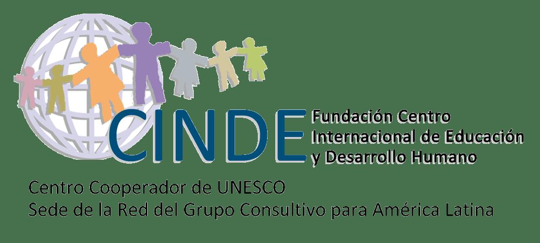 Fundación Centro Internacional de Educación y Desarrollo Humano. CINDE