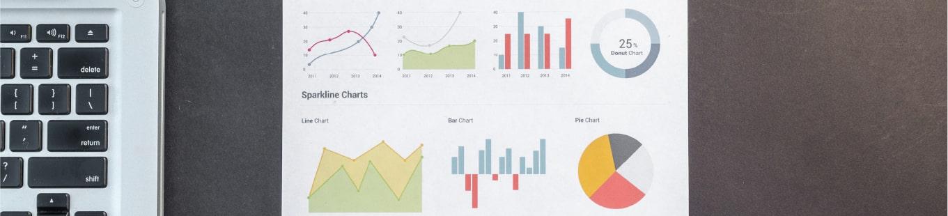 Financiera y contable