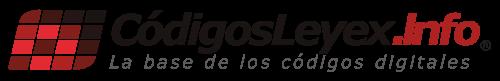 Codigosleyex.info